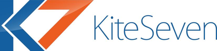 KiteSeven